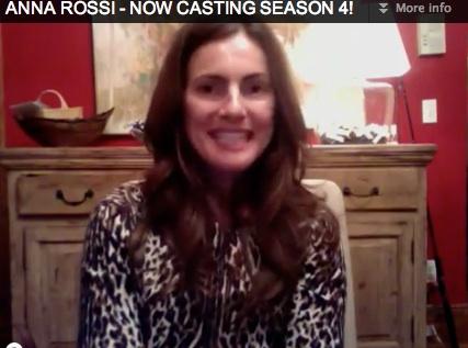 MasterChef Season 4 Casting Call