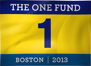 To learn more or to donate, you can do so here: http://onefundboston.org