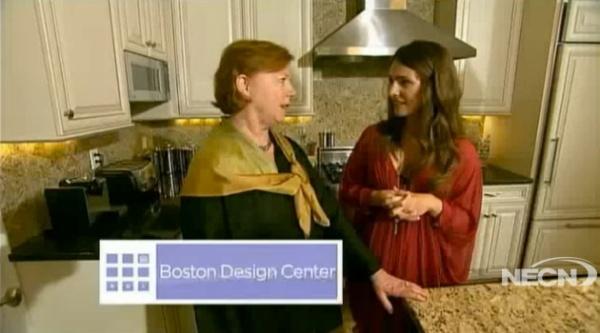 BDC Sally Wilson Kitchen