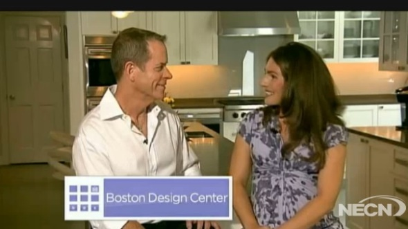 dennis necn kitchen