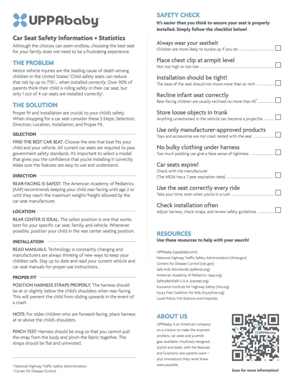 UPPA_CarSeatSafetyInfo_8x11 copy