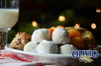 Cardamom Almond Snow Balls copy